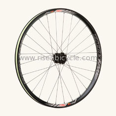 China SunRingle A.D.D. EXPERT Downhill extreme mountain bike wheelset rim width 30mm 142x12 supplier