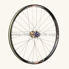 "China Sun ringle A.D.D PRO dh/fr downhill mountain bike wheelset 26"" 27.5,142/150/157 supplier"