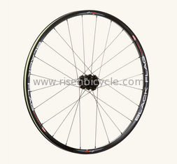 China SunRIngle Blackflag expert xc/trail mountain bike bicycle wheels mtb wheelset convertible supplier