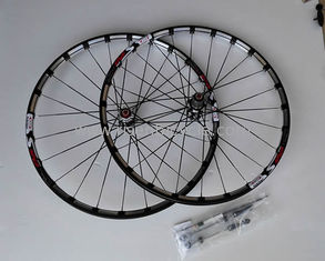 China 2016 version cnc wheelset superlight 26/27.5/29er supplier