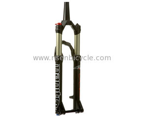 China MANITOU MARVEL PRO XC/TRAIL suspension fork for mountain bike supplier