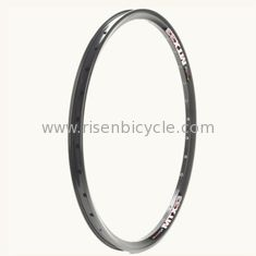 "China 24""/26"" 39mm Width Welded Bike Rim SunRingle MTX39 BMX/Downhill Spoke Wheel Rim supplier"
