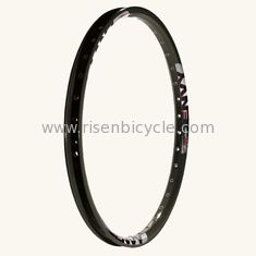 "China Sunringle ENVY BMX Rim, Professional Professional 20""/24"" inch Welded  Wheel Rim 28.4mm wide 36 spokes supplier"