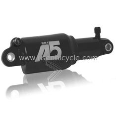 China Folding Bike Shock Air Spring Damper Preload/Topout 100-190mm for Mtb Mountain Bike supplier