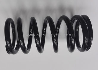 China Customized Compression Coil Spring for Suspension Shock absorber Various Diameter/Length and Inner diameter supplier