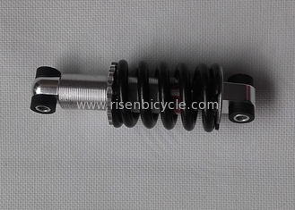 China Bicycle Coil Spring Shock BCA05 1000lbs for Ebike/ WheelchairSuspension supplier