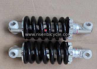 China Wheelchair Spring Shock 150mm Length 1100lbs Spring or Customized Suspension supplier