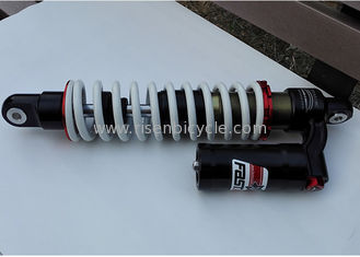 China ATV/UTV Shock Absorbor W/ Piggyback Performance Suspension with Rebound/Compression Damper supplier