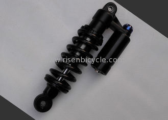 China Mtb Bicycle Shock Absorber BDA53RC with Rebound/Compression Damper Suspension Cart 200-300mm supplier