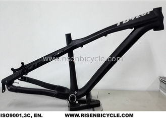 "China 26"" Aluminum Bike Frame Dirt Jump/DJ/ BMX/Slope Mountain Bike Mtb Frame TD420S supplier"