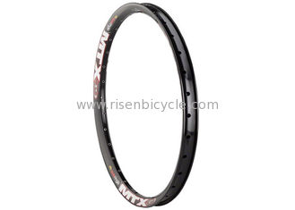 China 27.5er Boost Mountain Bike Rim Aluminum Alloy 650B Welded Am/Downhill MTX39 39mm width supplier