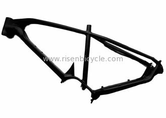 China Bafang G510 1000w Electric Bike Frame, 29er Aluminum Hardtail Ebike Frame Emtb supplier