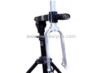 "China Lightweight 29"" Aluminum Rigid Hard Bike Fork 100X15 Thru-Axle supplier"