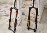 China Fat BIKE FORK Air Suspension DNM USD-6F Mtb Mountain Bike Fork 150X15 factory
