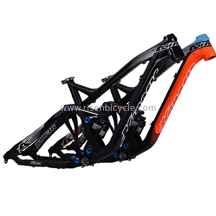 Aluminum Bike Frame on sales - Quality Aluminum Bike Frame supplier