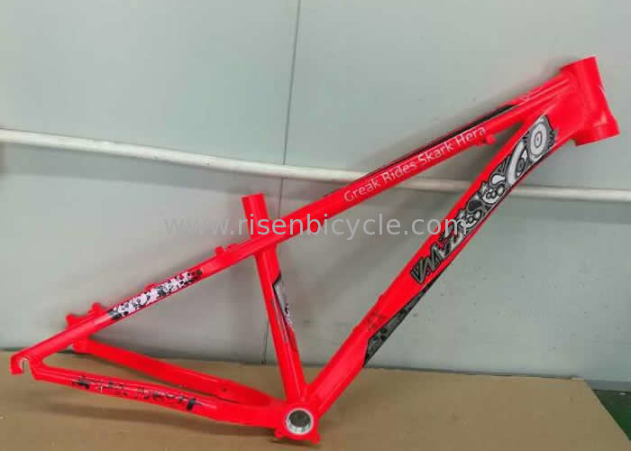 China Dirt Bike Dirt Bike Manufacturers Suppliers  Made