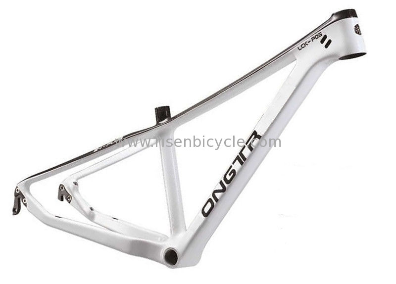 24er Boost Carbon Bike Frame for Childen Carbon Fiber Mountain Bike ...