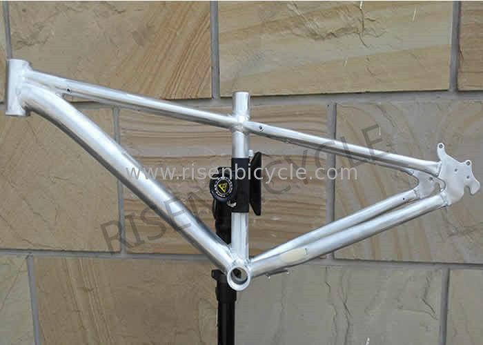 26er Aluminum BMX/Dirt Jump Bike Frame Hardtail Mountain Bike Frame ...