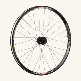China SunRingle A.D.D. EXPERT Downhill extreme mountain bike wheelset rim width 30mm 142x12 distributor