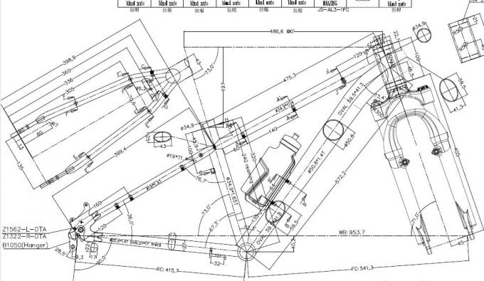 motorcycle frame schematics free download  u2022 oasis