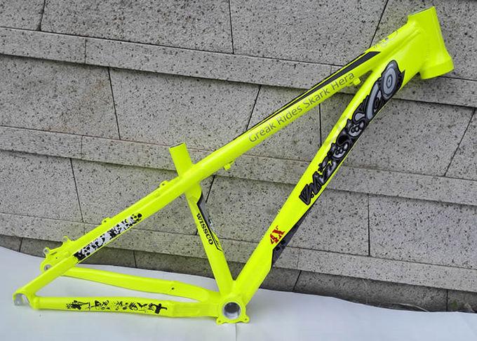 Bikes  Pivot Cycles  Pivot Cycles  Performance Redefined